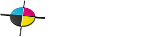 Logospress.sk